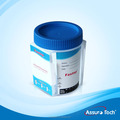 Ecotest drug test urine cup with CE & FDA