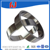 High Quality Customized Ring Shape Strong