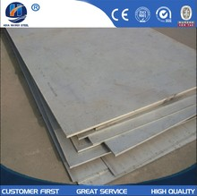 10mm stainless steel sheet price sus304 202