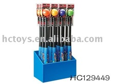 61.5CM Toy Baseball Bat HC129449