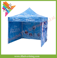 4x4 canopy,4x4 canopy tent,4x4 pop up canopy