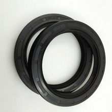 CFW oil seal with rubber material make as customer require