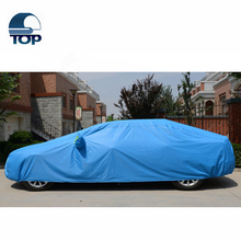 3 layers cotton padded hail protection logo design top grade freezing proof auto parts tailormade car covers