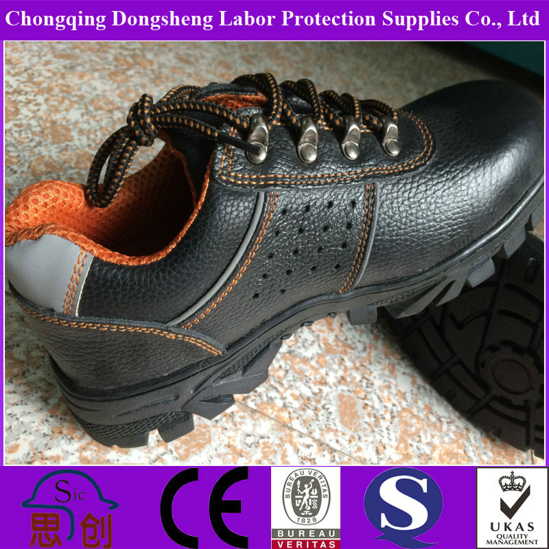 kids and safety shoes kickers footwear wholesale