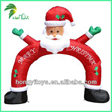 Inflatable Christmas Ornaments New Toys For Christmas 2013