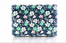 Factory price PC laptop cover case for Macbook Air/Pro