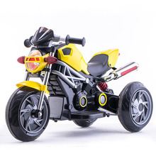 Rechargeable Battery Children Kids Cheap Baby Electric Motorcycle Car