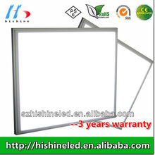good LGP led light panel zhongtian 3600LM