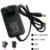 5V 1A Switching Power Supply Adapter & Power Adapter with UL