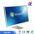cheap 27 inch ruggled lcd display advertising monitor support win7/win8/win10/linux