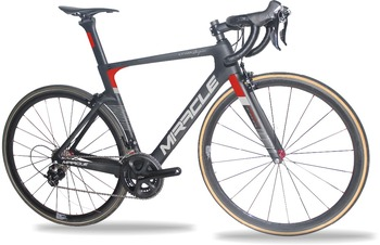 2017 hot sell t700 full carbon fiber chinese cheap road bike carbon complete bike for sell