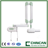 RAY68(S) High Quality Dental Wall mounted X-ray Machine