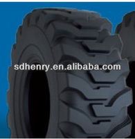6.00-16 agriculture tractor tyre R4