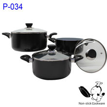 food warmer hot pot mini hot pot plastic casseroles hot pot