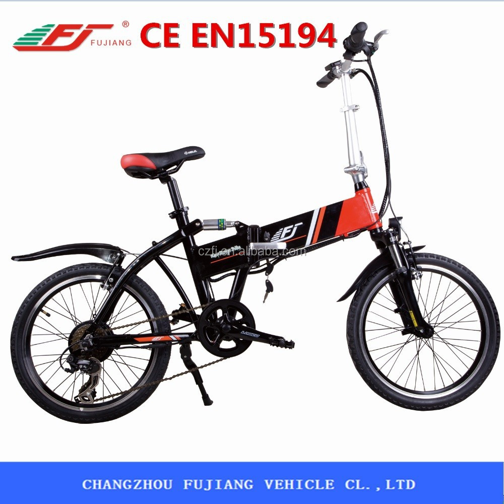 2015 mini electric bike electric start pocket bike quad bike electric