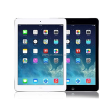 2015 newest product!!! For Apple ipad mini 4 tempered glass screen protector