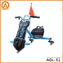 High quality electric cargo tricycle for kids