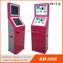 Phone/SIM Card Vending Machine,Prepaid Cards Vending Machine