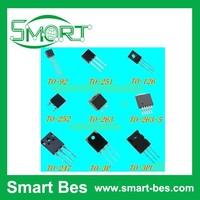 Smart Bes~New original AS7805D-E1 BCD TO-252 IC Chip ,electronic components purchasing