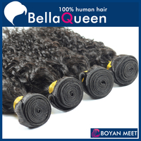 Wholesale price brazilian body wave hair grade 7a virgin brazilian hair extensions in mumbai india