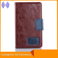 Premium Pu Leather 13 Inch Tablet Pc Case