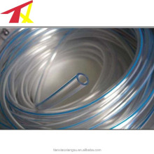 pvc conduit pipe 600mm fitting price list