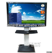 IBOARD Easy Multi-touch monitor for Business presentation