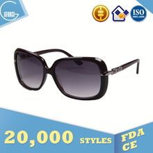 Sports Sunglasses Polarized, women sunglasses 2014, waterproof sunglasses camera