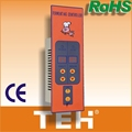 TEH-FX-12S Humidity Controller