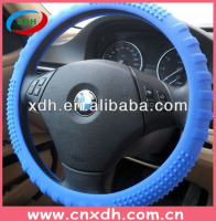 Durable As Diamond Car Steering Wheel Cover