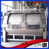 horizontal industrial washing machines and dryers,hydro commercial washer/Clothe Cleaning Machine