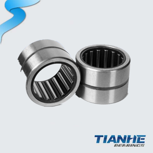 drawn cup full complement needle roller gearbox bearing for plane distributor required for india