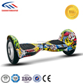 POPULAR MINI ELECTRIC SELF -BALANCING SCOOTER FOR KIDS