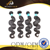 Different From Suppliers Different Types Virgin Indian Hair India