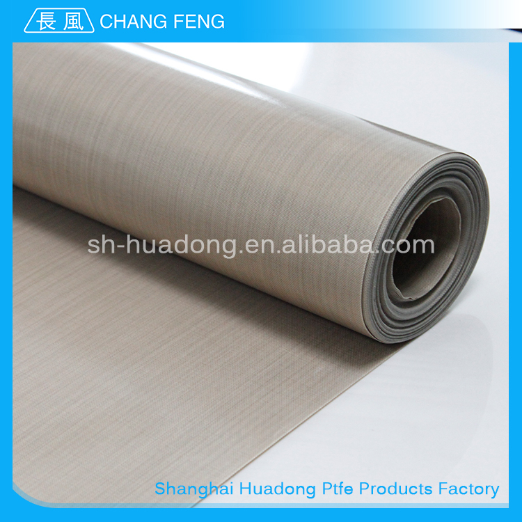 Manufacturer Good Reputation Big Factory welding teflon liners