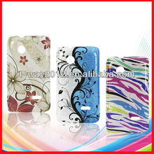 2013 New arrival for sony xperia tipo cases