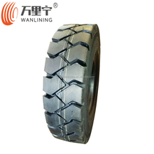 LOW LOADER TYRE 14.00R24 385/65R25 loader E3 L3 china radial otr tire supplier wholesale off road tire
