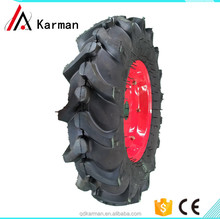 5.00-12 6.00-12 6.50-12 farm tractor tire with inner tube