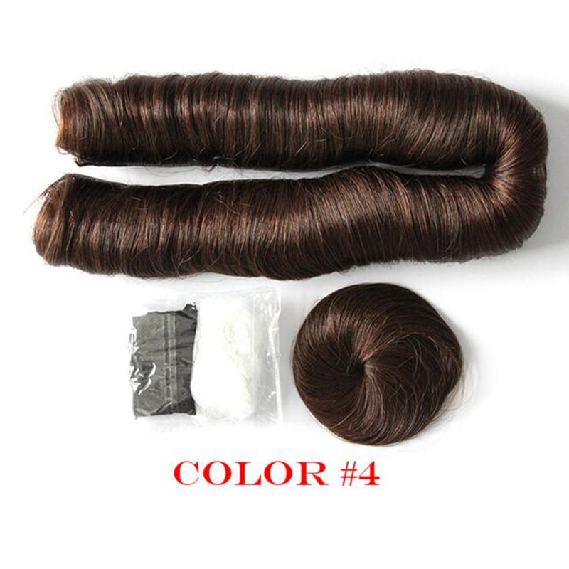 27 Pieces Short Hair Weave With Free Closure 7a Brazilian Human Hair