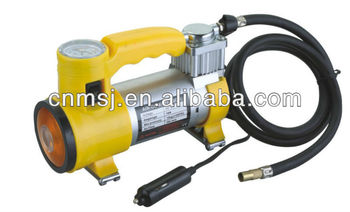 tyre inflator tire pump 12v