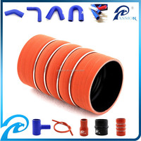 Performance Motor Sport Intercooler Silicone Hose
