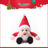 Christmas Lovely Doll Decoration Santa Claus