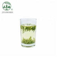 Factory Directly Provided Premium Quality Matcha China Famous Green Tea Powder