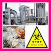 /product-detail/2015-good-quality-hazardous-medical-waste-incinerators-with-best-price-60288775993.html