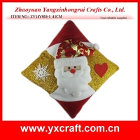 latest design cushion chair cover for Christmas