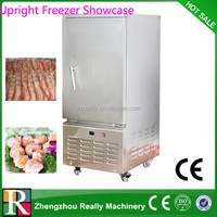 Brand New Freezer Refrigerators for seafood