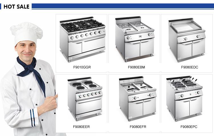 kitchen equipment (1).jpg