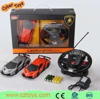 Die cast metal construction car for popular