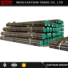 Newest steel buttress thread casing pipe specification