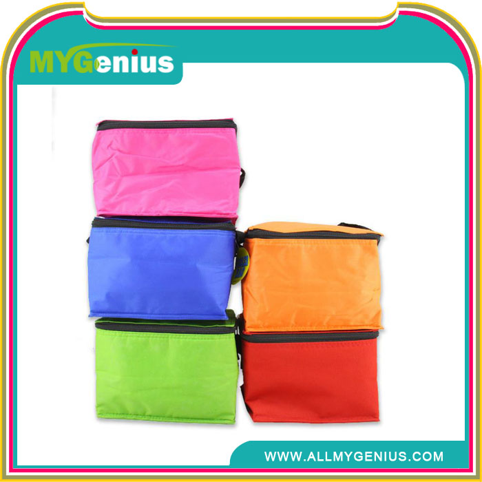 hot sale cooler bag ,W045, thermal lunch cooler bag for hot food